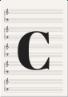 C Instruments