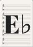 Eb Instruments