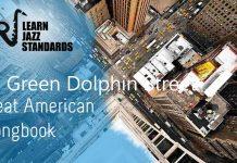 On-Green-Dolphin-Street