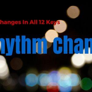 A Rhythm