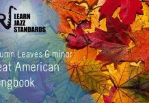 autumn_leaves_g