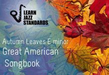 autumn_leaves_e