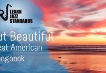 but_beautiful