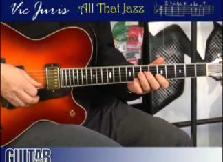 Cool and Unusual Applications of the Minor Pentatonic Scale