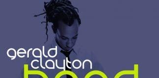 bond - Gerald Clayton