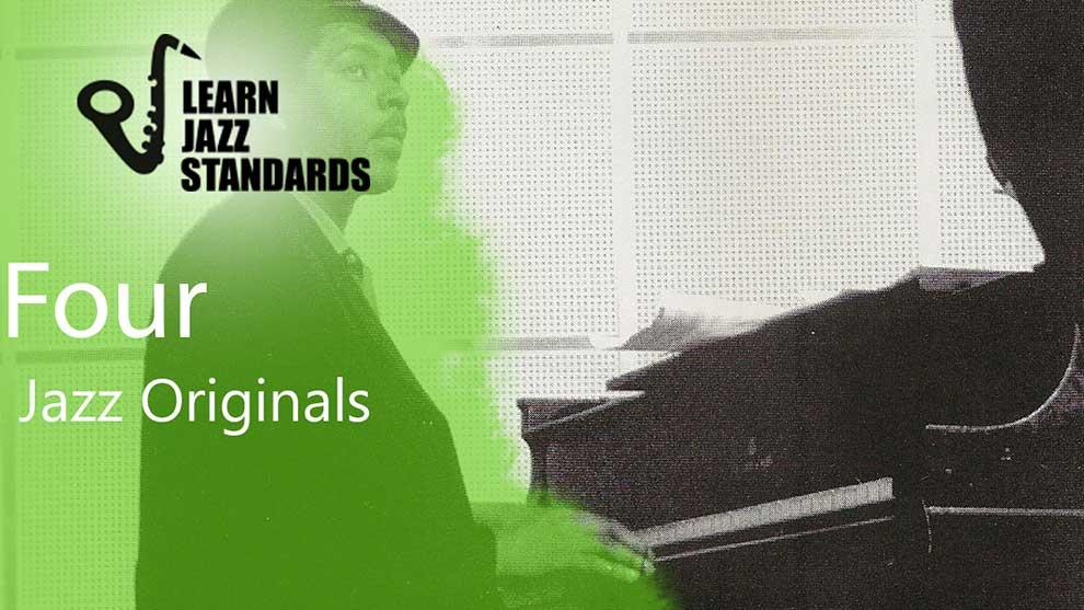 150 Jazz Standards - PDF Free Download - edoc.site