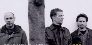 ode - Brad Mehldau Trio