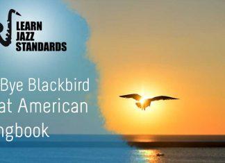 bye_bye_blackbird