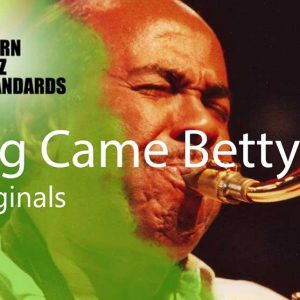 Along-Came-Betty