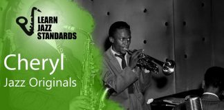 Jazz Guitar Lessons: Jazz Guitar Standards PDF - Chord ...