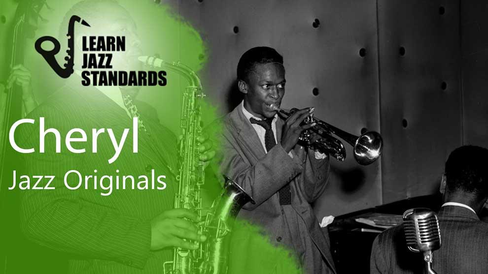 Learn Jazz Standards.com - Facebook