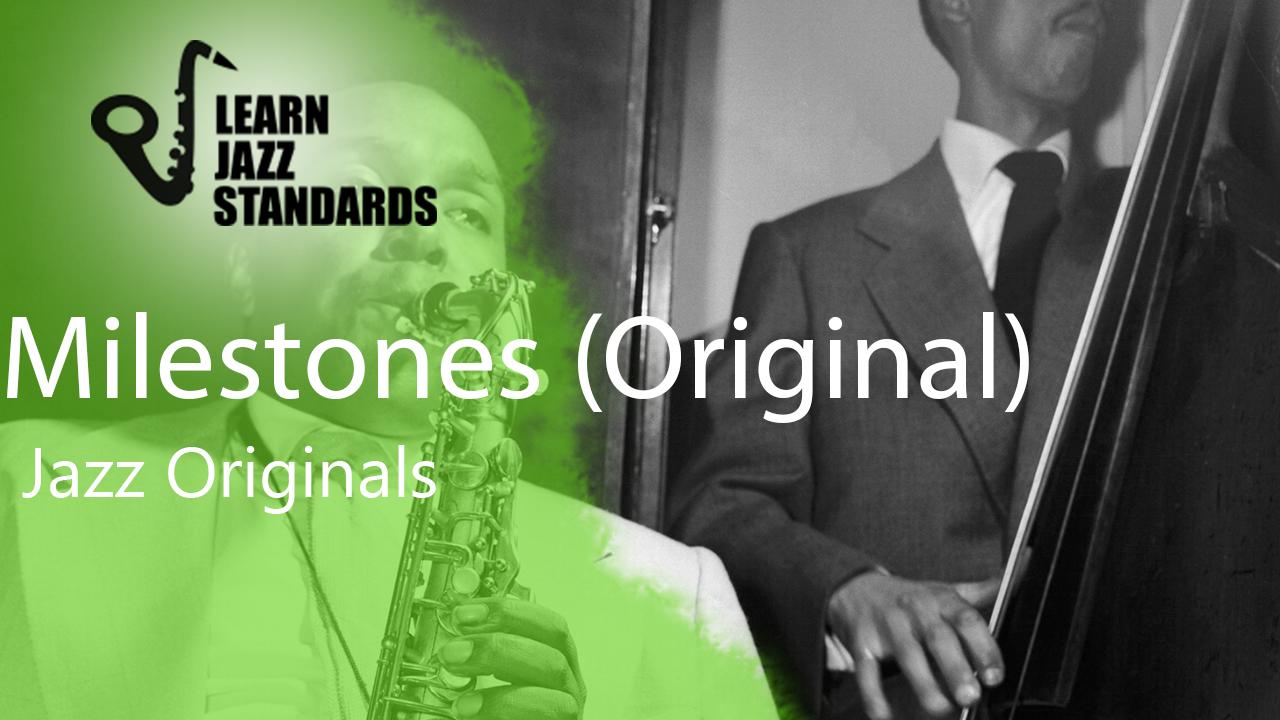 How to Learn Jazz Standards - JamieHolroydGuitar.com ...