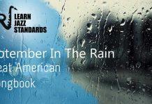 September-In-The-Rain