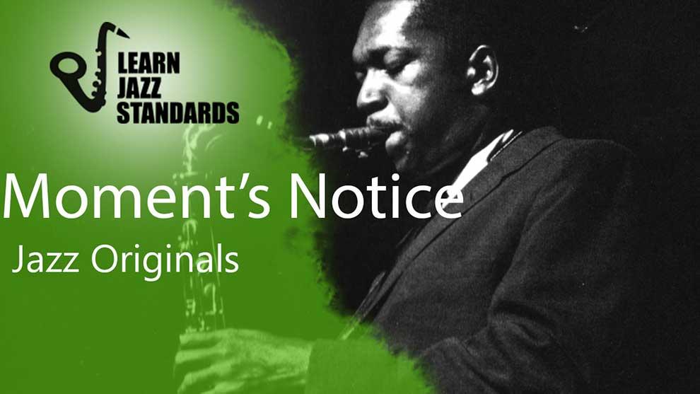Jamey Aebersold Jazz: jazzbooks.com