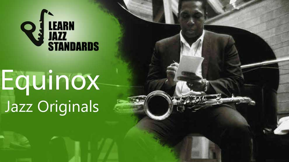 Learn Jazz Standards.com - Performing Arts - Facebook