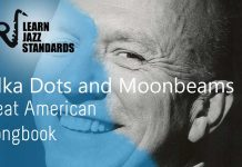 Polka-Dots-and-Moonbeams