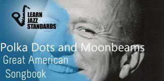 Polka-Dots-and-Moonbeams