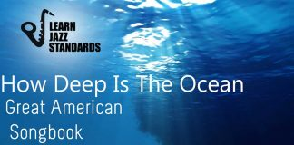 How-Deep-Is-The-Ocean