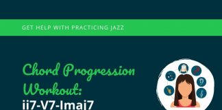 Jazz Jam Sessions: A First-Timer's Guide
