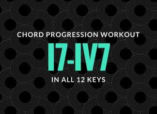 I7-IV7