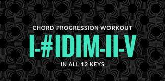 1-#1dim-ii-V