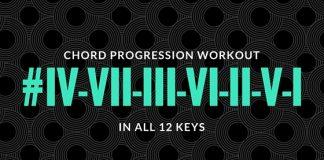 #1V-Vii-iii