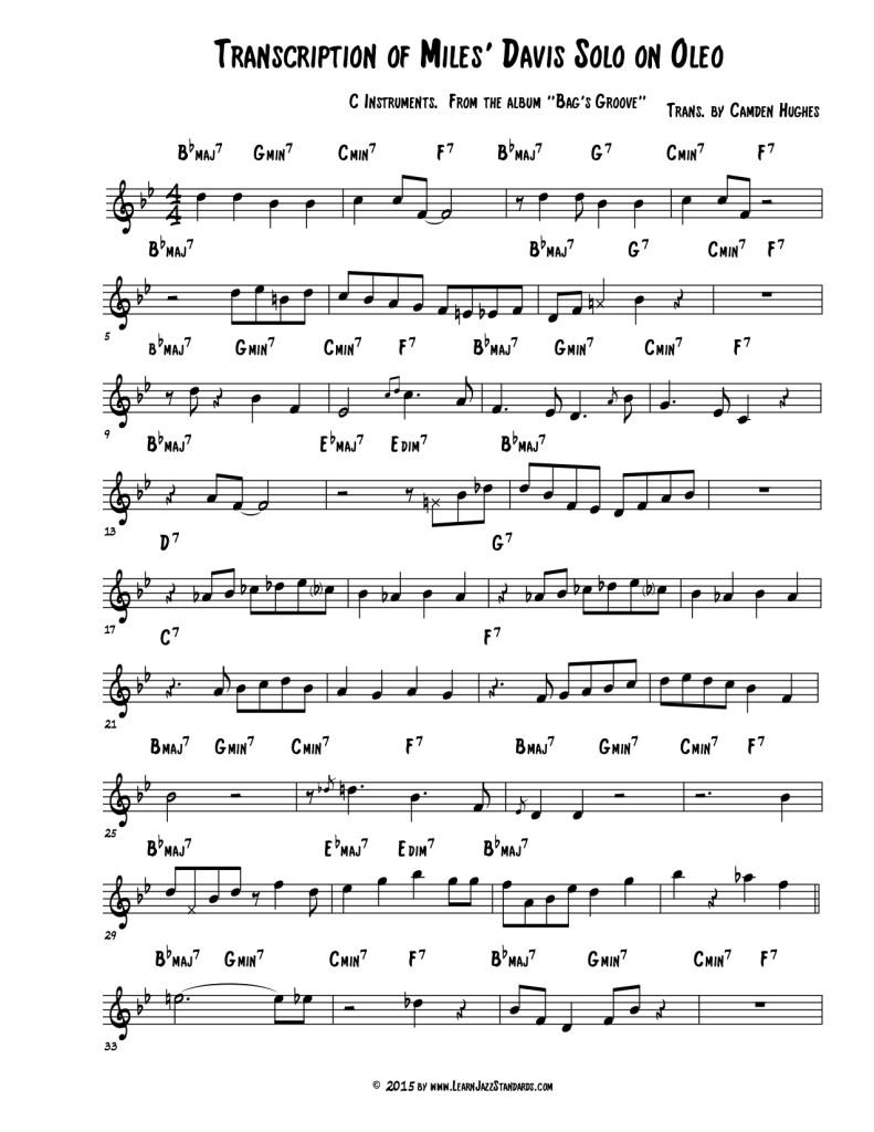 Amazon.com: Jazz Standard: Digital Music