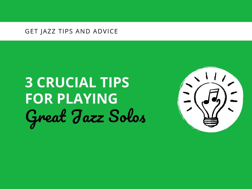 tips for playing