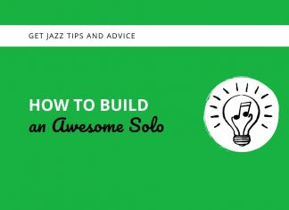 How to Build an Awesome Solo