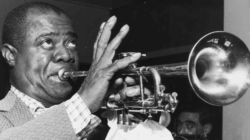 6 important jazz musicians you need to know learn jazz standards