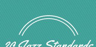 7 Easy Jazz Guitar Songs for Beginners - TakeLessons Blog