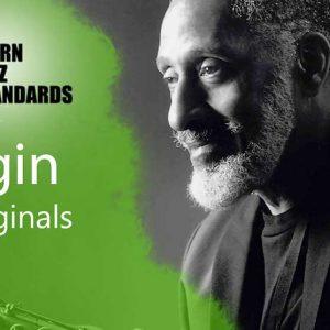 Airegin - Jazz Standards