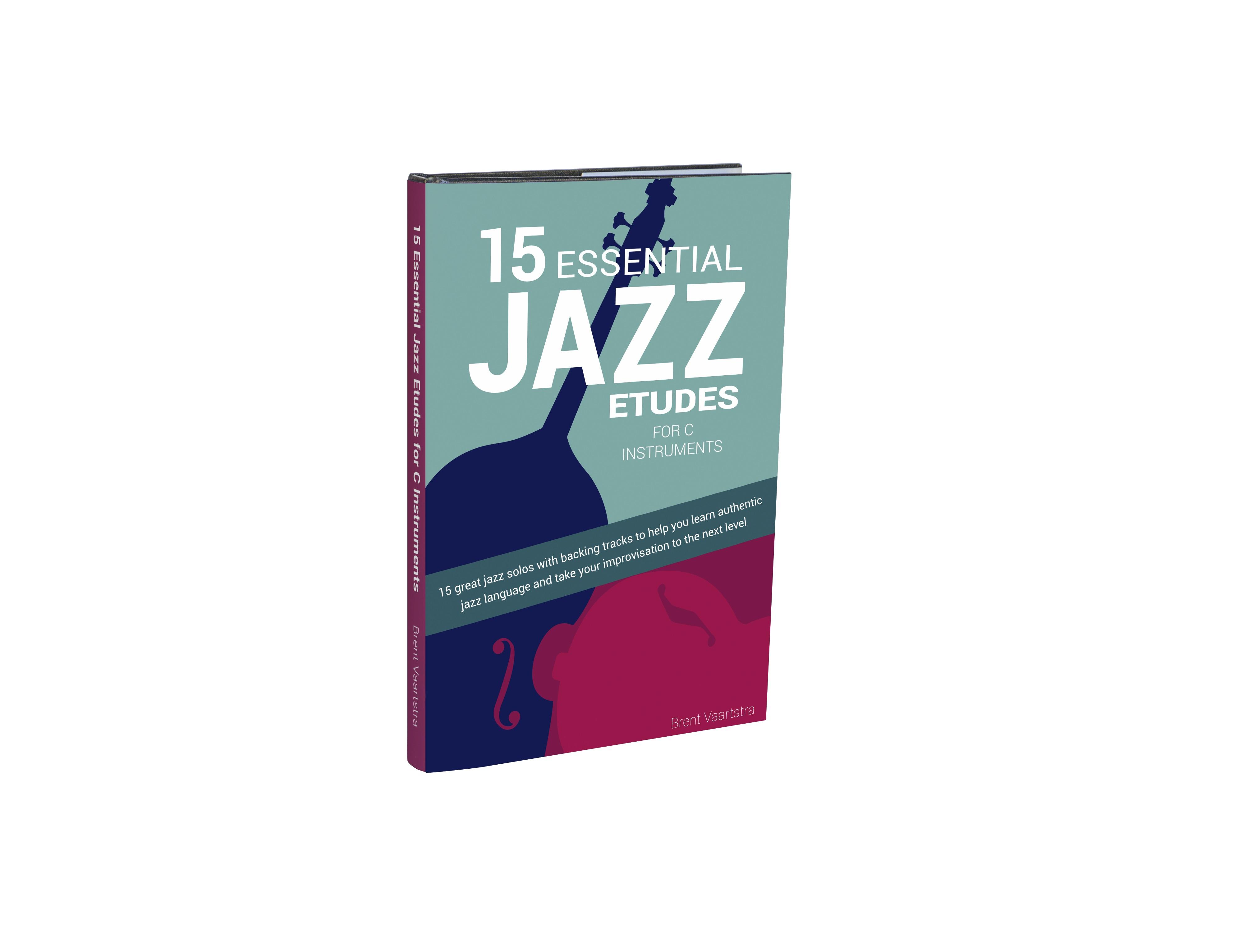E-book cover small