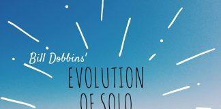 Evolutionof SoloJazz PIano