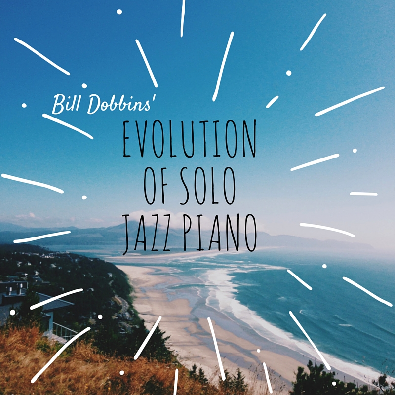 the history and evolution of the piano The story of the piano begins in padua, italy in 1709, in the shop of a harpsichord maker named bartolomeo di francesco cristofori (1655-1731.