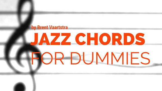 Mandolin : mandolin chords dummies Mandolin Chords - Mandolin Chords Dummiesu201a Mandolin