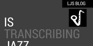 Is Transcribing Effective for Everyone?-2