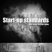 Start-up Standards