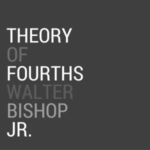 Tehory of Fourths