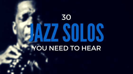 What is the best way to learn about jazz?