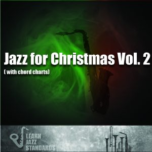 Jazz For Christmas Vol 2