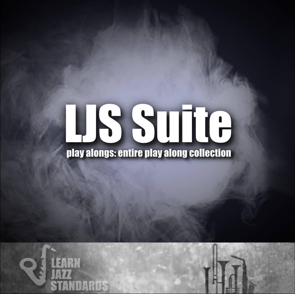 LJS Suite