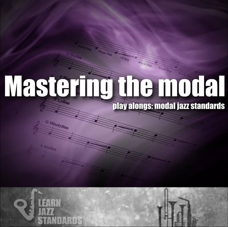 Mastering the Modal