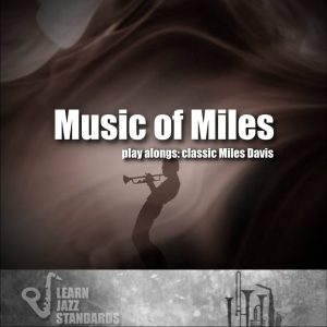 Music of Miles