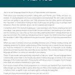 15 Essential Jazz Etudes - Preface