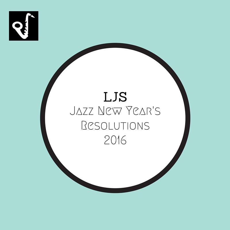 Jazz New Years 28 Images The Jazz Age New Year S 2017