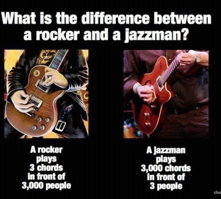 jazz meme jazz meme learn jazz standards