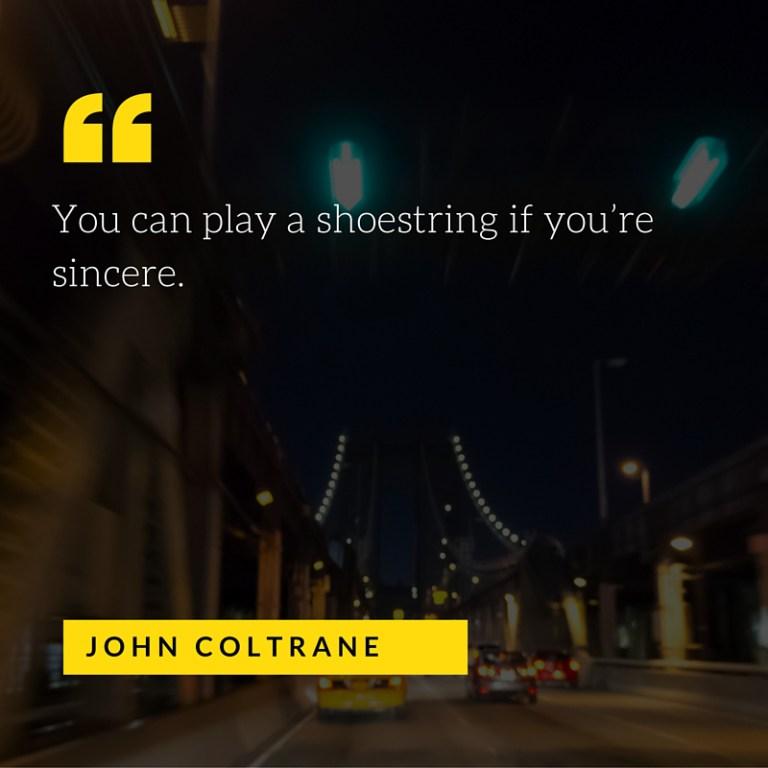 Coltrane-Quote-2