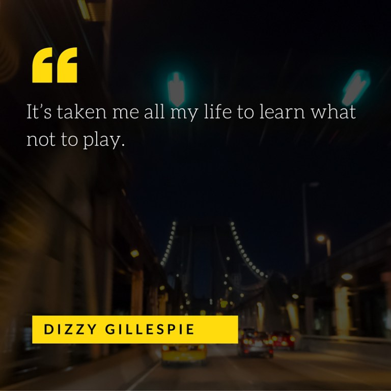 Dizzy-Quote-1