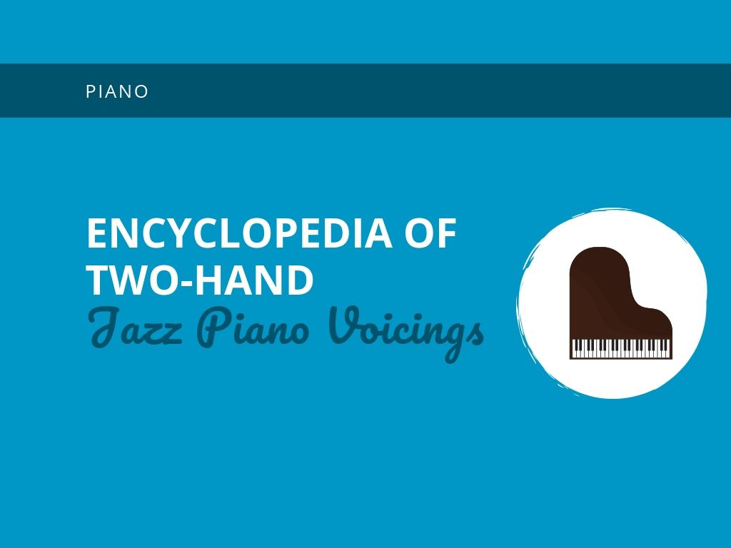 Awesome Piano Solos